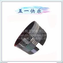 6L装机活塞环(小孔油环)3928294/3964073/3921919