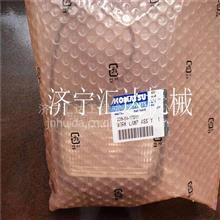 挖掘机配件小松PC300-7操作灯/20Y-06-D1390