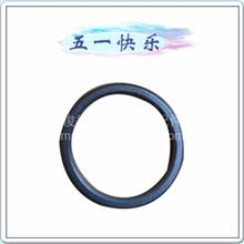 【C3940152】适用于东风康明斯 6L进气阀座圈C3940152 5300834