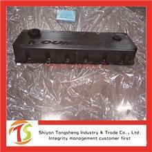 批发 东风康明斯QSZ发动机气阀室盖总成配件C4999928 /C4999929