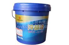 东风商用车冷却防冻液 DFCV-C35-10KG/DFCV-C35-10KG