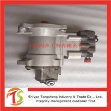 原厂原装 C4999965配件东风康明斯QSZ13发动机燃油泵总成/C4999965
