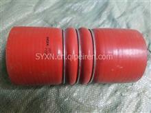 QSB6.7硅胶管 3071050/3071050
