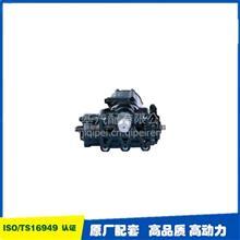 济南重汽斯太尔底盘等配进口油泵 ZF8098方向机/ZF8098(细齿,带安全阀)