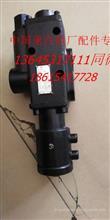 山东德方液压油箱分配阀总成/液压油箱分配器总成34QHF-000/34QHF-000