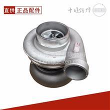 重康K19涡轮增压器/4089867/4038943/4038942