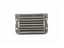 解放J6空调滤清器芯/8101570C109
