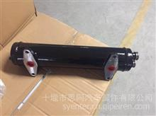 康明斯N14机油冷却器芯3413091 3412857 3078407 /3069677  N14机油冷确器