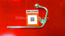 东风天龙6L8.9L燃油泵回油管C4929963 /C4929963