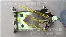 FG9604241630重汽豪曼H3变速器操纵机构/FG9604241630