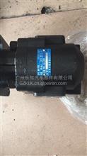 CBK-P100齿轮泵/CBK-P100