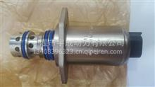【适用于康明斯CGE8.3天然气发动机,断油电磁阀,3933841】/CGE8.3天然气断油电磁阀3933841