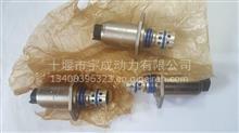 【适用于康明斯CGE8.3天然气发动机,断油电磁阀,3933049】/CGE8.3天然气断油电磁阀3933049