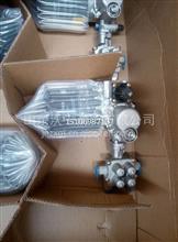 徐工汉风油水分离器,汉风汽油滤清器,汉风滤清器,汉风干燥器/汉风干燥器