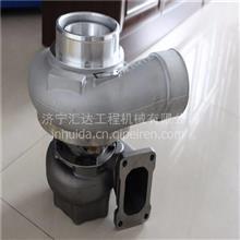 原装小松PC220-8涡轮增压器/PC240-8