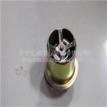 小松PC220-8节温器/6754-61-6211