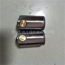 小松原装配件PC220-7发动机挺柱/6754-41-2110