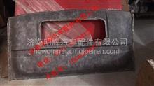重汽豪沃轻卡配件后围内衬板,HOWO轻卡配件/LG1613611106