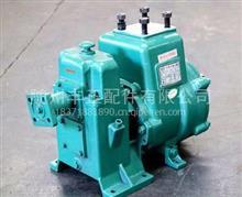 程力洒水车洒水泵65QZ40/50 80QZ60/90自吸式离心洒水泵/65QZ40/50 自吸式离心洒水车泵