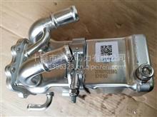 适用于福田康明斯ISF2.8废气再循环EGR冷却器,5405025/ISF2.8EGR冷却器5405025