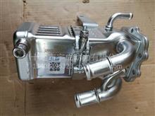 适用于福田康明斯ISF2.8废气再循环EGR冷却器,5263165/ISF2.8EGR冷却器5263165