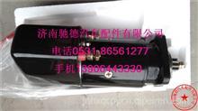 61500090129潍柴老式9齿起动机马达/斯太尔QD2745-1起动机 马达
