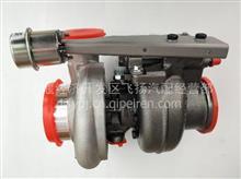 供应东风49发动机增压器、Cummins\HOLSET\HX40W/ 1118010-E4200/3783070
