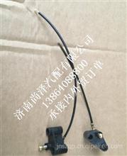 欧曼ETX5系6系9系方向盘铜柱/欧曼ETX5系6系9系方向盘铜柱