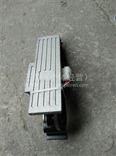 东风多利卡电子油门踏板/ds15