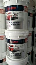 上汽红岩原装发动机油/CI-4