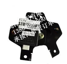 欧曼GTL汽车遥控钥匙/欧曼GTL汽车遥控钥匙