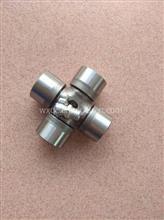 欧曼方向机万向节/万向节十字轴总成(尺寸22X54.8)