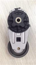 供应  康明斯N14皮带涨紧轮 QSN14皮带张紧器/3095684