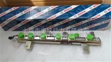 【3977530】适用于康明斯ISDE,ISBE电控发动机,燃油共轨管/【3977530】ISDE,燃油共轨管