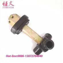 东风猛士EQ2050配件备胎锁紧装置(C38备胎架备胎架螺栓)/4201C21-001