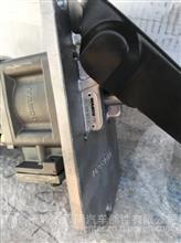 供应康明斯 WABCO电子刹车总泵 脚制动阀4613180710/4613180710