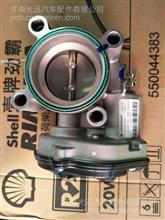 潍柴OH6电子节气门/612600191590/612600191591