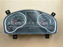东风D9商用车仪表3801050-c6101/3801050-c6101