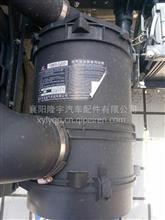 东风多利卡凯普特力拓空气滤清器外壳总成滤芯/1109010-C22612E38222L0101