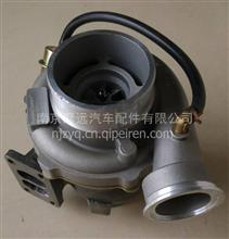 东风风神6105发动机涡轮增压器 /1118DF8-040 HD82D