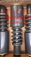 原厂重汽豪沃10款驾驶室减震器/豪沃驾驶室减震器WG1642430283/WG1642430283