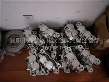 东风凯普特N300原厂前轮制动卡钳。13100771936/HQ02A