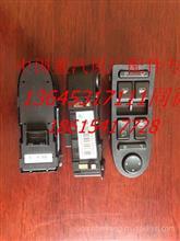 原厂中国重汽豪沃T5G车门门控开关812W28230-6010/812W28230-6010
