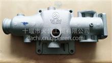 法士特原厂铝合金壳体F96194-8/F96194-8