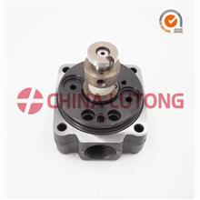 146404-2200五十铃ISUZU VE泵头燃油喷射系统厂家/146404-2200