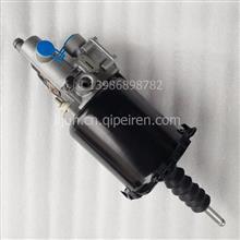 9700514820原装WABCO威伯科东风雷诺离合器分泵助力器/9700514820