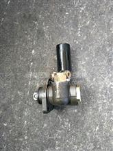 480/485/490输油泵/手油泵/480/485/490