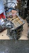 2008款丰田凯美瑞2.4中缸总成/2008款丰田凯美瑞2.4中缸总成