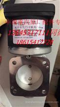潍柴天然气发动机节气门总成612600199504/612600199504