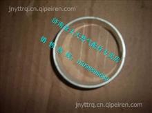重汽T10天然气CNG发动机凸轮轴衬套VG1560010029/VG1560010029